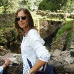 Barbara_a_Gondar_