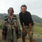 Max_Etiopia