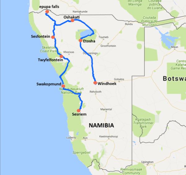 namibia-tribale