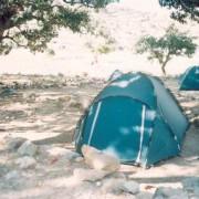 Trekking Spirito d'Etiopia