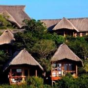 Mozambico Vilanculos Tour