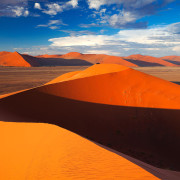 Classic Namibia Tour