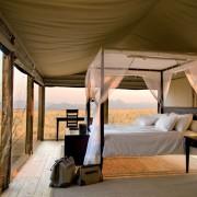 Primati Tour luxury uganda