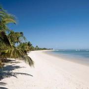 Tour Mozambico_bazaruto-archipelago2