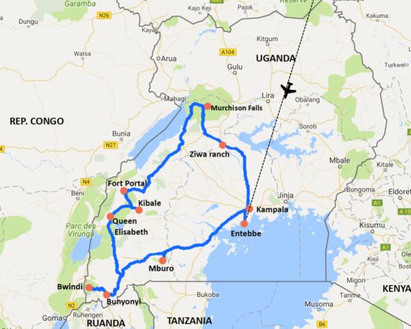 uganda-i-gorilla-e-i-laghi