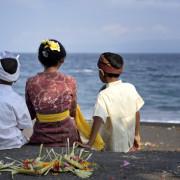indonesia_tour