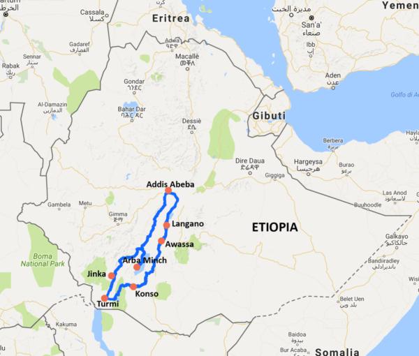 etiopia-sud
