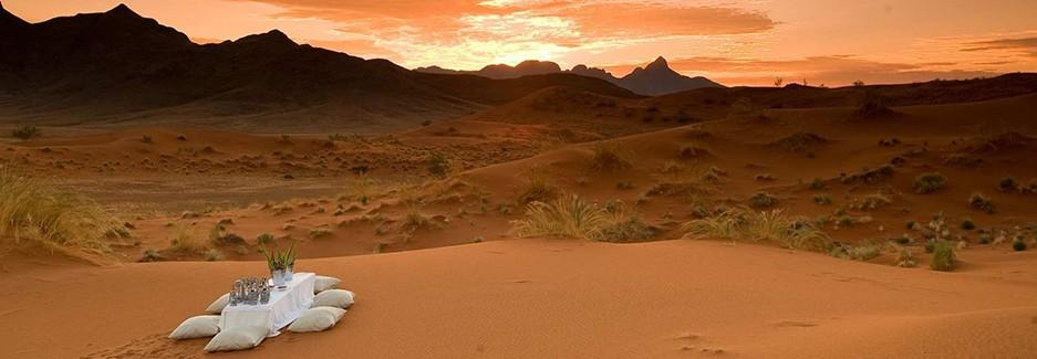 Sossusvlei-Desert-Lodge-namibia-Desert-Luxury-Namibia-dining-ker-downey