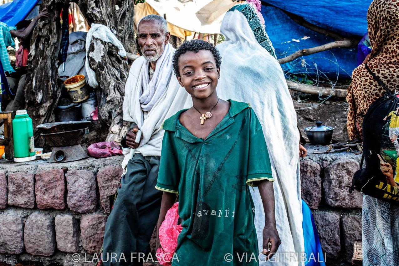 EASY ETIOPIA