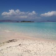 Indonesia_spiaggia
