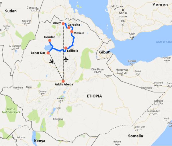 etiopia-fasika