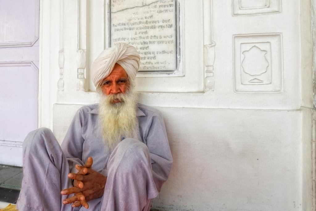 india-meditazione
