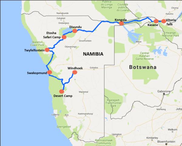 namibia-dune-e-oasi