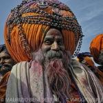 India- holla 5
