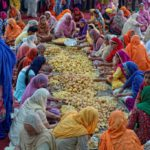 mercato-indiano