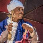 etiopia-del-nord