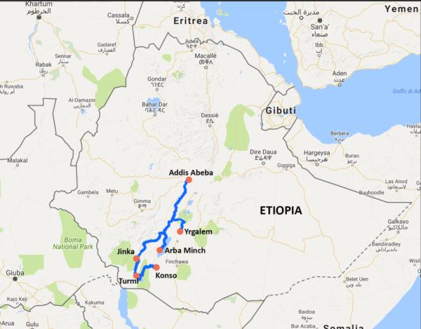 etiopia-omo-e-bodi