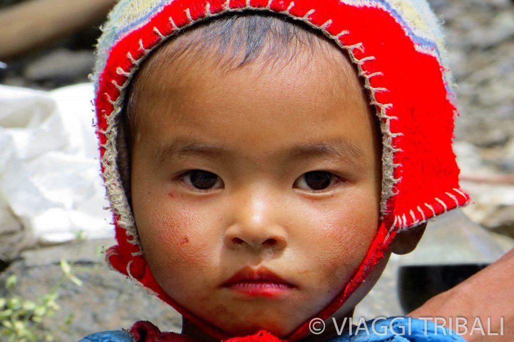 foto Ladakh