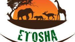 etosha_print_logo