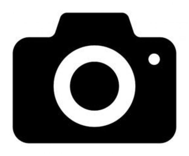 logo-macchina-fotografica_