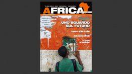 rivista-africa-360x203