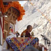 152_Dalai Lama-6