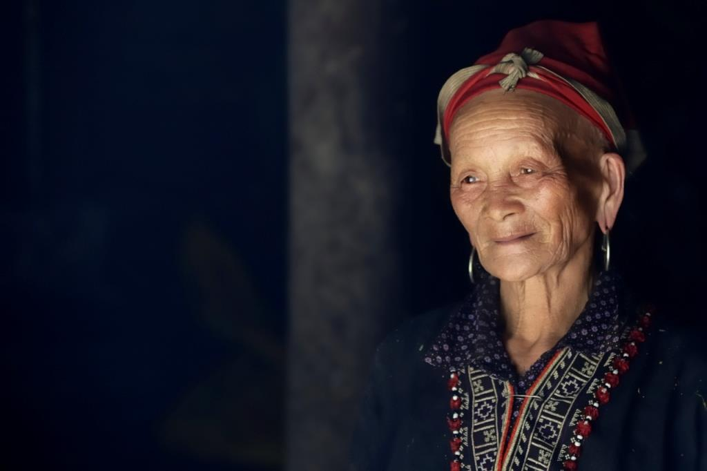 VIETNAM: LE MINORANZE ETNICHE DEL NORD
