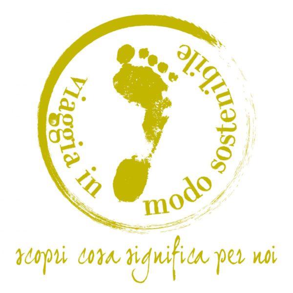 logo PIEDE_ok CONFERMATO