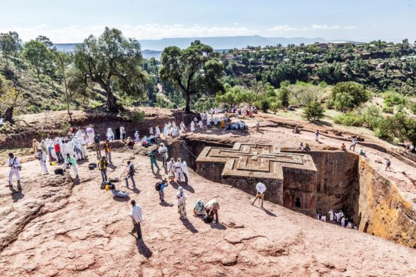 EtiopiaPasqua