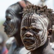 Sud Etiopia