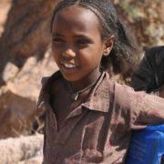 Viaggio-Etiopia