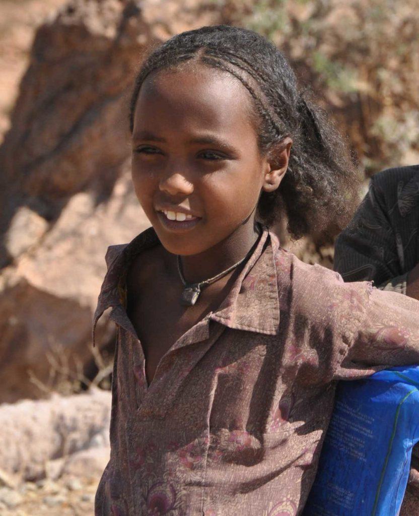 Axum Tsion La Festa dell'Arca – Viaggio Etiopia