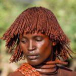 Hammer_Viaggi_etiopia