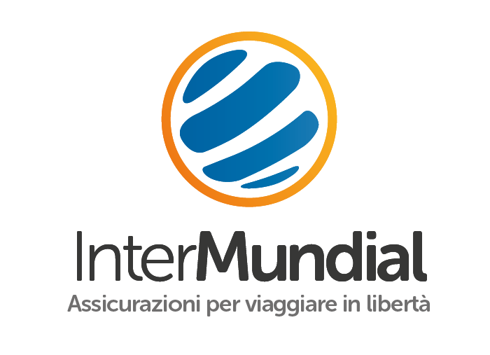 logo_vert_claim_italia