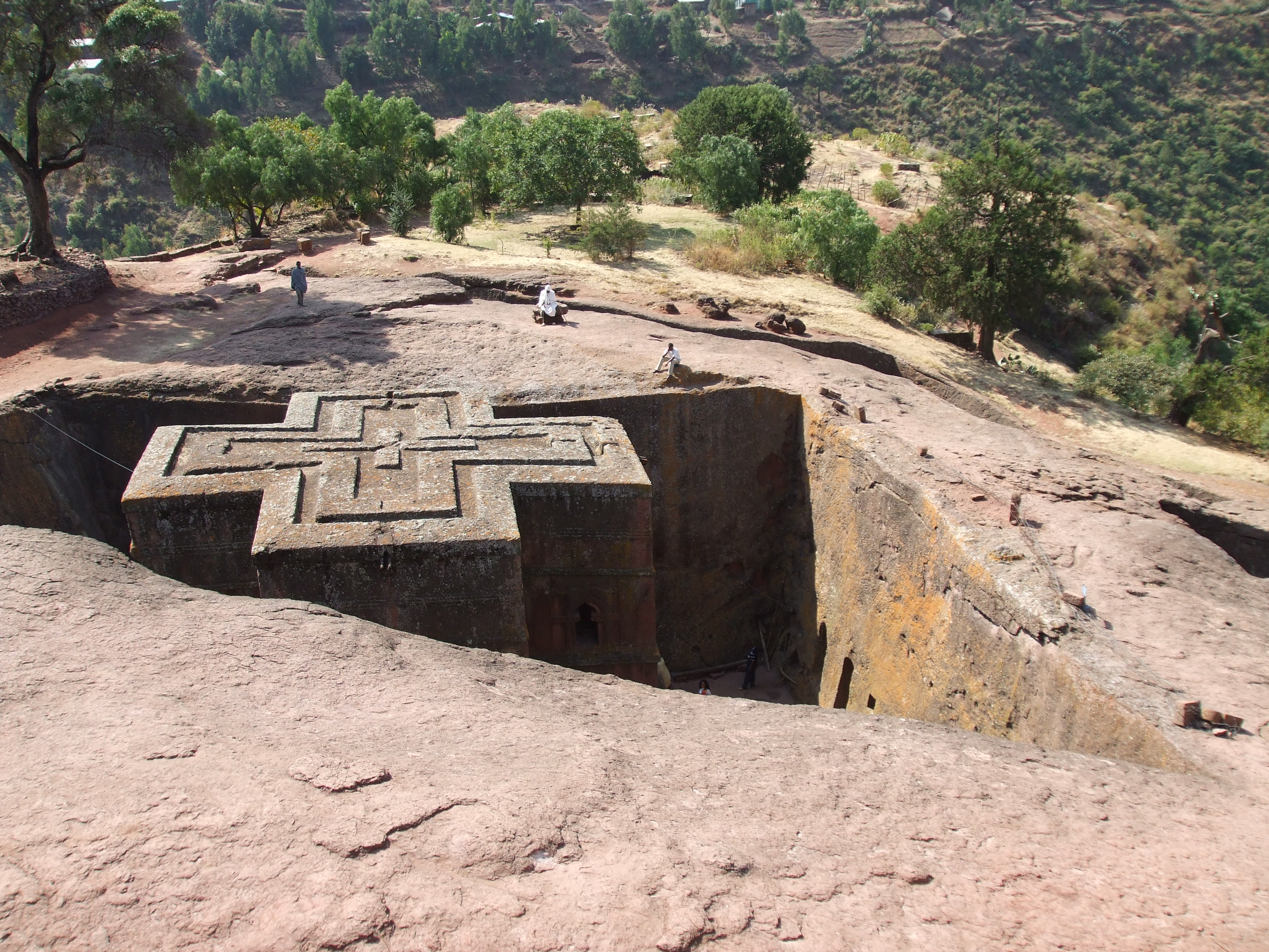 ETIOPIA 3 069