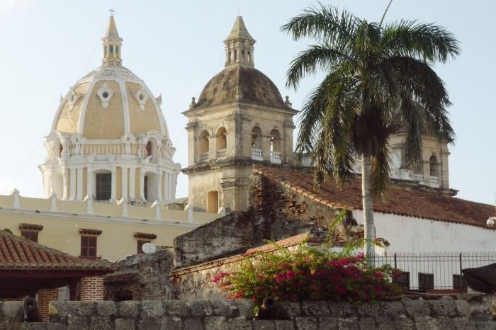 MAGICA COLOMBIA
