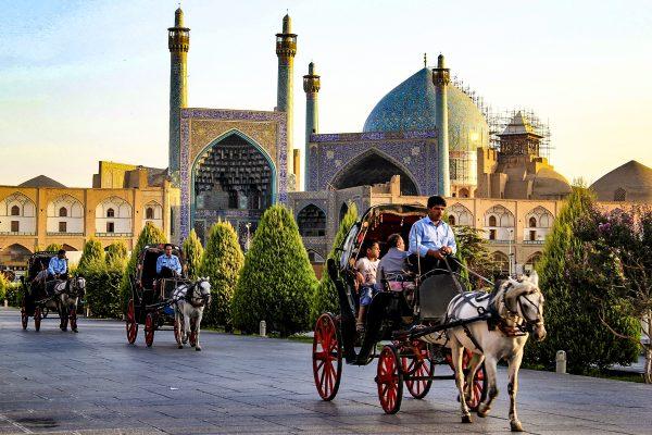 4 Isfahan (23) (1)