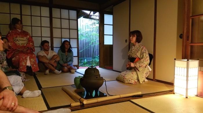 japan-2406436_1920
