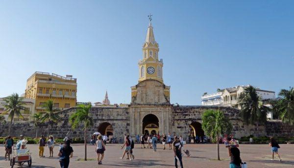 FOTO COLOMBIA 1