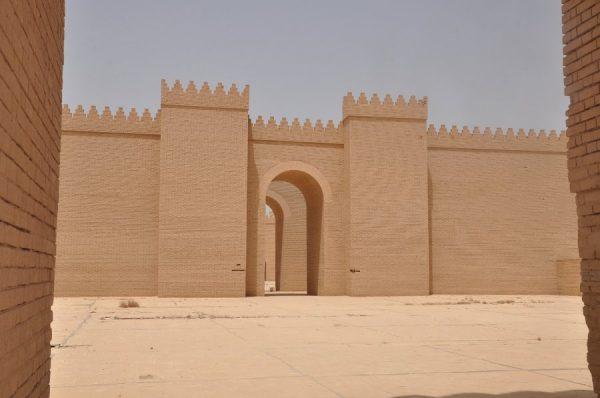 IRAQ13