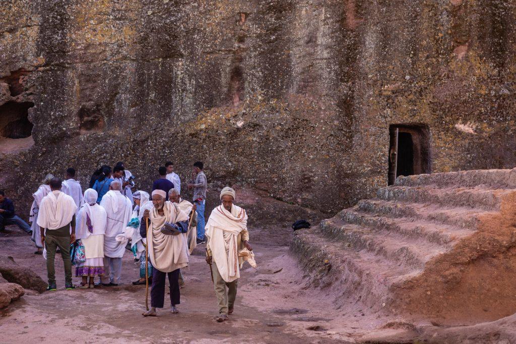 ethiopia-4117569_Fotor