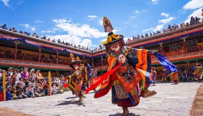 ladakh Hemis-Festival-vt